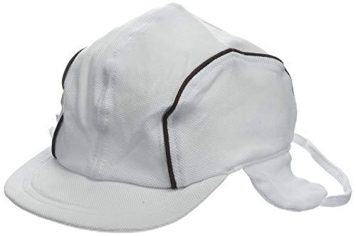 new concept a7acf 7d5b8 Chicco abbigliamento neonato | Opinioni e recensioni sui ...