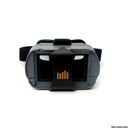 Spektrum - Kit conversion lunettes SPMVM430HA