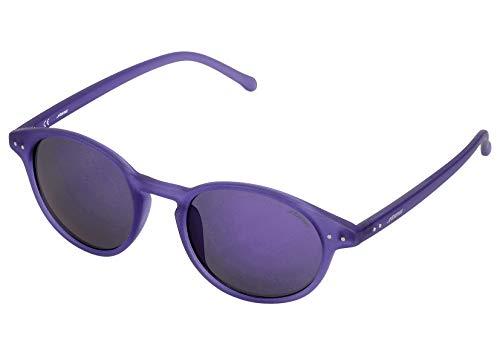 Sting ss6515487sfv occhiali da sole, viola (morado), 48.0 uomo