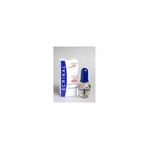 ecrinal-vernis-amer-10-ml