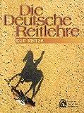 Der Reiter (Deutsche Reitlehre, Band 1)