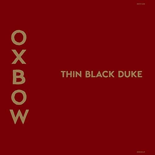 the-thin-black-duke