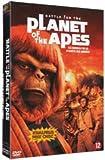 Les évadés de planete des singes / Escape from the planet of the apes