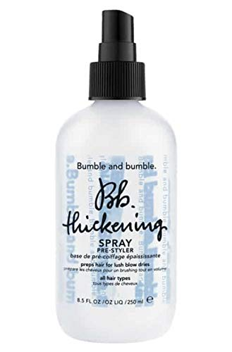 Bumble and bumble Thickening Hairspray 250 ml -