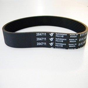 nordictrack-treadmill-model-ntl080090-a2250-part-290667-by-tmpz