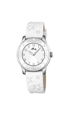 Reloj - Lotus - Para Unisex - 18274/1