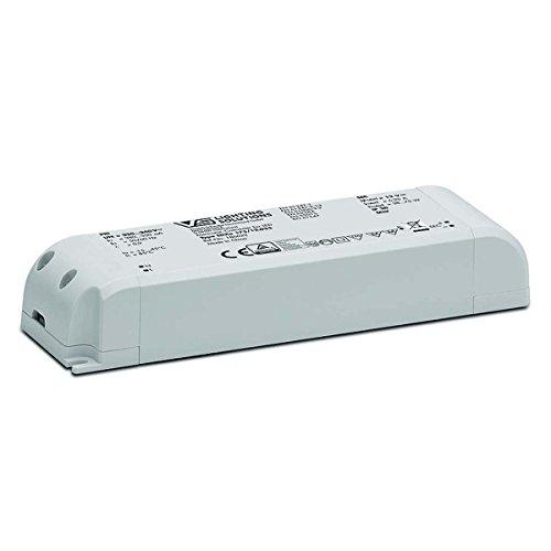 VS Vossloh LED Treiber Konverter Netzteil 75 Watt Konstantspannung 12 Volt Elektronischer Trafo 12v 75w