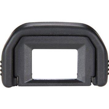 oculaire-oeilleton-polaroid-en-remplacement-du-canon-eb-remplacement-pour-appareils-photo-numeriques