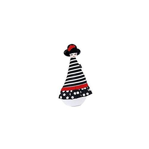 pupa-doll-haute-couture-big-black-and-white-bon-ton