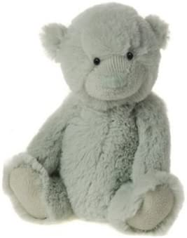 Charlie Bears - Shackleton - - - Travel Buddy by Charlie Bears B00JUQZ5A0 3267c0
