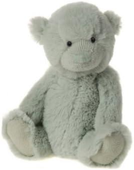 Charlie Bears - Shackleton - - - Travel Buddy by Charlie Bears B00JUQZ5A0 da75ea