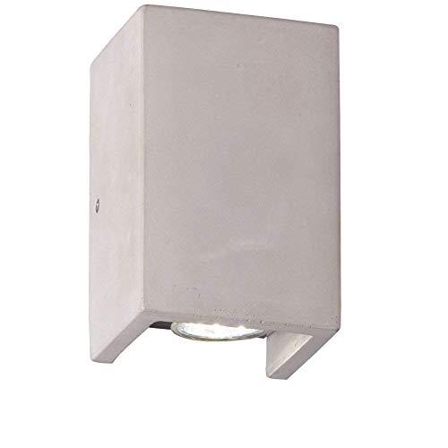 BAUHAUS  <strong>Entsorgungshinweis</strong>   Batterien oder Akkus bitte nicht im Hausmüll entsorgen
