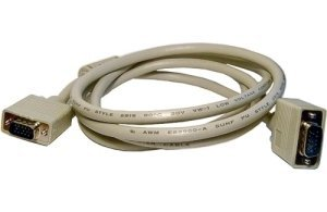 cables-vga-macho-uk-malee-monitor-cable-beige-gueldres-15-m