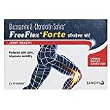 Freeflex Forte Soflets - 30 Count