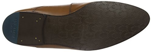 Ted Baker Leam, Chaussures de ville homme Marron