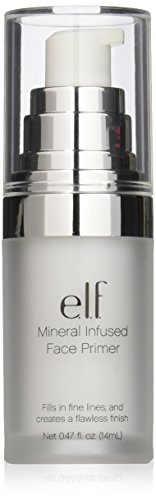 elf-studio-mineral-infused-face-primer-clear
