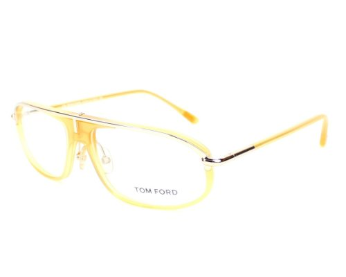 Tom Ford Brille TF 5047