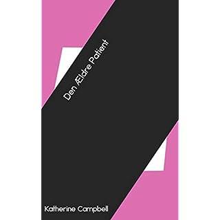 Den Ældre Patient (Danish Edition)