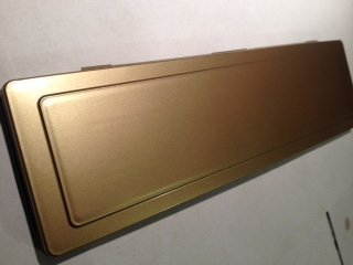 magflap-magnetic-letterbox-draught-excluder-brass-effect-finish-we-are-the-manufacturer-of-this-uniq