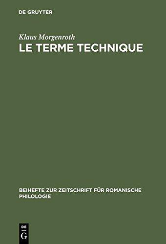 le-terme-technique-approches-theoriques-etudes-statistiques-appliquees-a-la-langue-de-specialite-eco