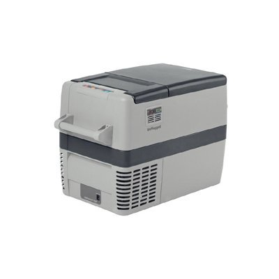 Waeco Frigo portatile CoolFreeze CF 50