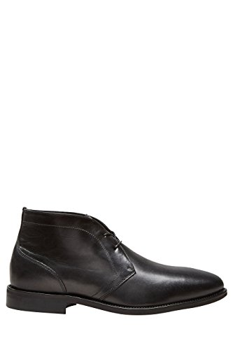 next Homme Bottines Chukka Noir