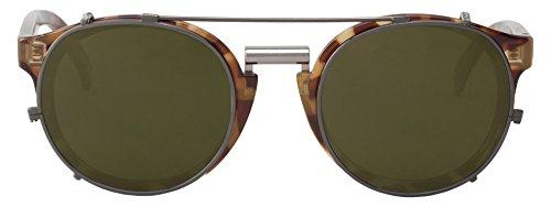 MR-BOHO-Unisex-Sonnenbrille-High-Constrast-Tortoise