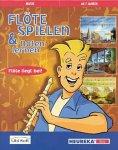 Flöte spielen & Noten lernen - Flöte Spielen Lernen,
