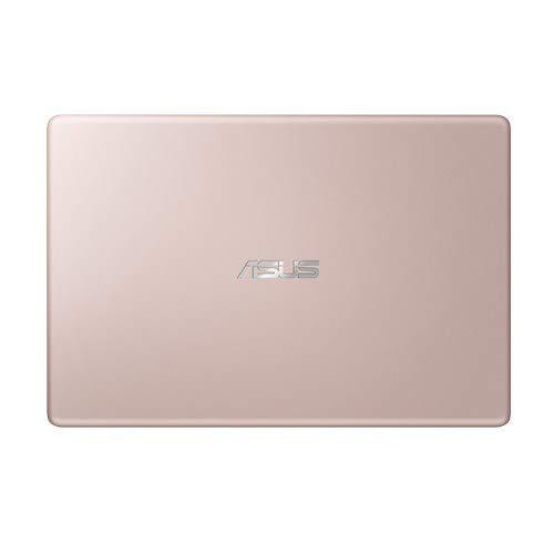 Asus Zenbook 13 Ux331ual Laptop Windows 10 8gb Ram 256gb Hdd