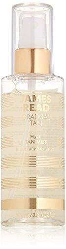 James Read H2O Tan Mist, 100 ml