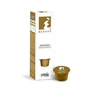 311CN6uicsL._SS300_ Shop Caffè Italiani