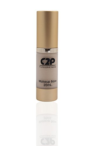C2P PROFESSIONAL MAKE UP 20ML