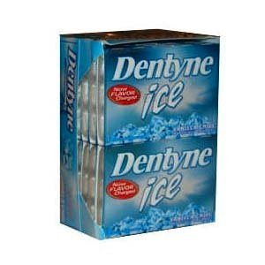 dentyne-ice-vanilla-chill-pack-of-12