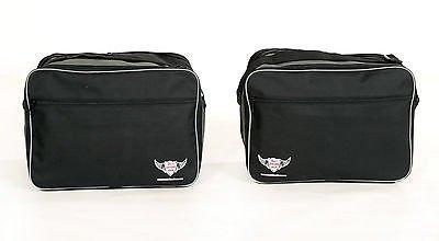 mirinaque-fundas-bolsas-bolsas-interiores-bolsos-de-equipaje-para-bmw-f700gs-alforjas