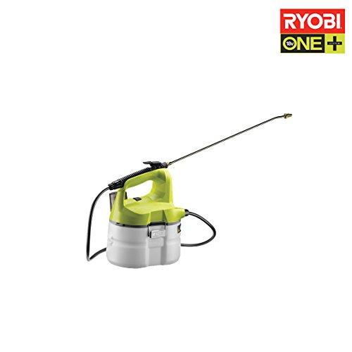 ryobi-pulverisateur-a-batterie-18v-one-30l-h-sans-batterie-ni-chargeur-ows1880