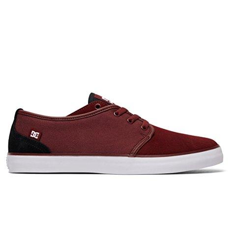 DC Shoes Studio - Chaussures pour Homme ADYS300406