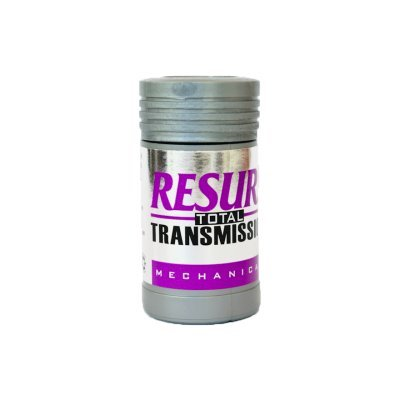 resurs-total-transmission-mechanical-gearbox-oil-additive-for-protection-repair-and-restoration-50-g