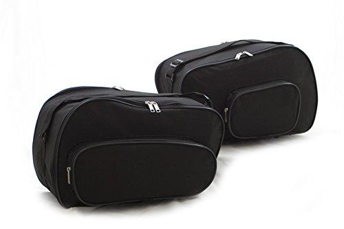 Zoom IMG-1 borse interne per valigie laterali