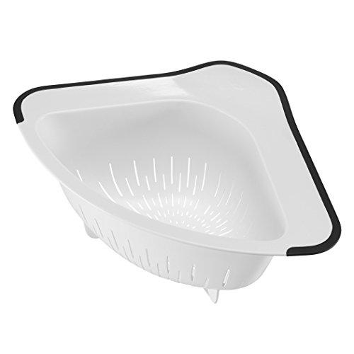 oxo-corner-colander-scolapasta-plastica-bianco