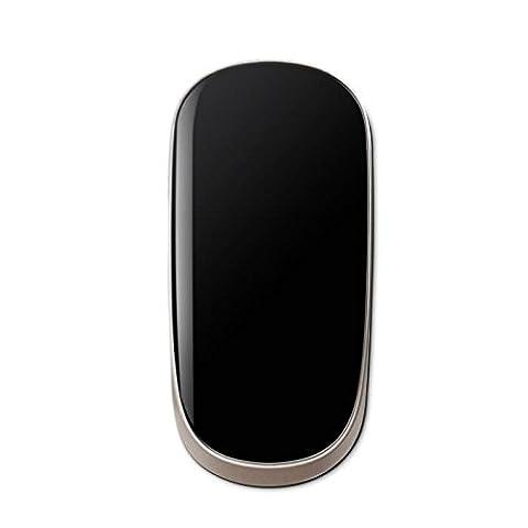 Z8000 Bluetooth