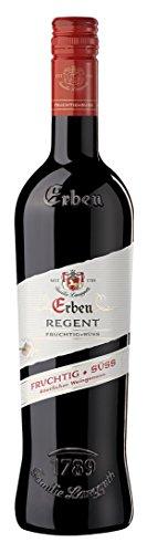 Erben-Regent-Fruchtig-S-2016-6-x-075-l