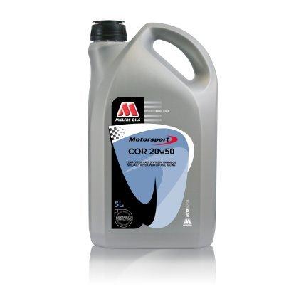 millers-semi-sintetico-oval-y-short-track-motorsport-aceite-cor-20-w50-5-litros