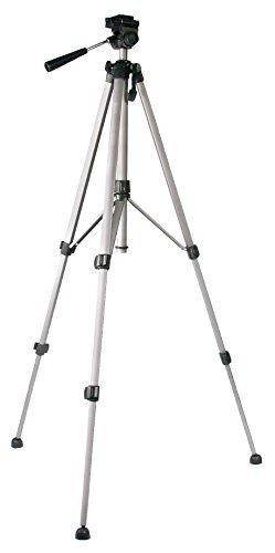 kit-de-viaje-tripode-rollei-monkey-plus-mando-a-distancia-para-canon-infrarrojos