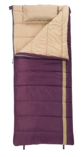 timberjill-20-degree-sleeping-bag-womens-by-slumberjack