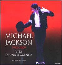 I 10 migliori libri su Michael Jackson