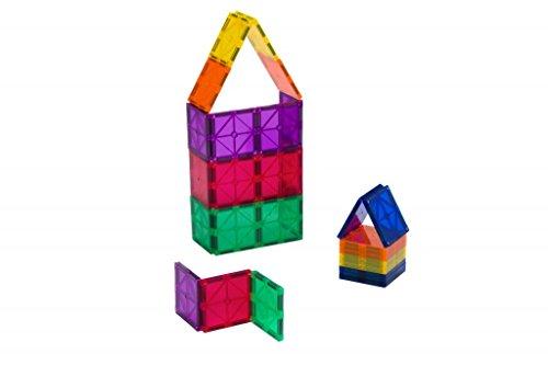 coffret-carre-playmags-30-pieces-solide-et-ultra-resistant-avec-des-tuiles-de-couleurs-claires-et-vi