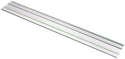 Preisvergleich Produktbild Festool - Führungsschiene FS 3000/2