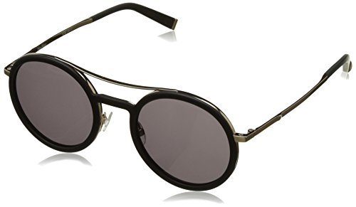 max-mara-sonnenbrille-mm-oblo-v28-y1-49