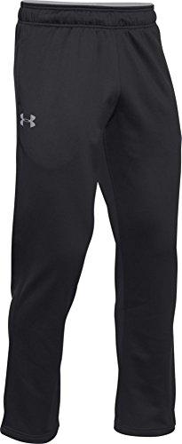 Under-Armour-Mens-Fitness-Lightweight-Af-Pants-Pants