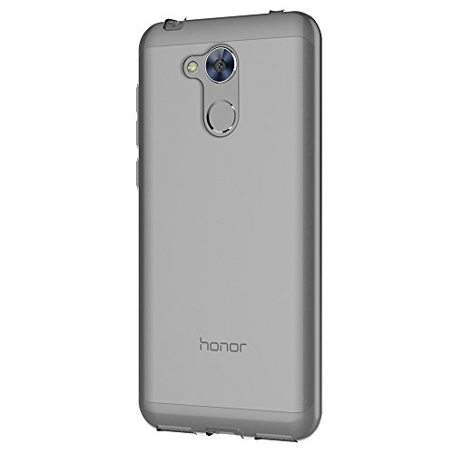 custodia huawei honor 6a